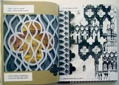 textile artist sketchbook images - Yahoo Search Results                                                                                                                                                                                 More