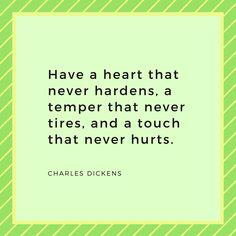 A daily reminder #wellness #mindfulness #kindness #empathy #love