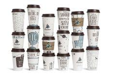 Nueva campaña del café Caribou | El poder de las ideas