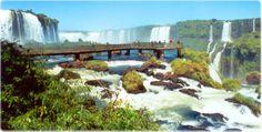 www.revistadatribuna.com.br750 × 381Pesquisa por imagem Parque Nacional do Iguaçu Passarela de observação da Garganta do Diabo, no Parque Nacional do Iguaçu. O melhor local de observação das Cataratas ... Visitar página  Visualizar imagem