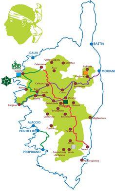 parc-naturel-regional-corse-plan-randonnee-gr20-pnrc-hd - Blog Camping Corse les…
