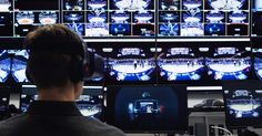 """3-D TV Tech Finally Finds Good Use Streaming NBA Action in Virtual Reality  In 2012, with pretty much nowhere else to go, NextVR switched to virtual reality. CEO and Co-Founder David Cole, a self-described """"old dog"""" in VR who worked for a Kodak subsidiary in the '90s, started meeting with the same broadcasters he met months ... #virtualreality"""