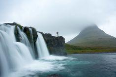 Iceland Wedding Photographer | Arctic Weddings