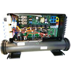 sp800-control-box-800-002-z-c469.jpg (800×800)