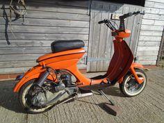 Motorcycle, Ebay, Vehicles, Motorcycles, Car, Motorbikes, Choppers, Vehicle