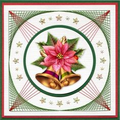 a695 Decorative Plates, Drawings, Tableware, Pattern, Cards, Home Decor, Dinnerware, Dishes, Maps