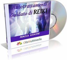 Autotrattamento REIKI Reiki, Meditation, Personal Care, Personal Hygiene, Zen