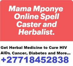 Permanent Cure For HIV Aids, Hiv Permanent Cure, Permanent Cure For Hiv with Herbal, Permanent Cure For Piles, Hiv Permanent Cure Medicine, Herbal Treatment For Hiv that cures, Cancer Treatment and cure Cancer Treatment, Love Psychic, Bring Back Lost Lover, Lost Love Spells, Hiv Aids, Money Spells