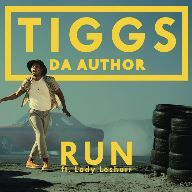 Sprint through this week with our MEC Song of the Week. 'Run - Tiggs Da Author ft. Lady Leshurr' #Thrive #DJLT #SongoftheWeek