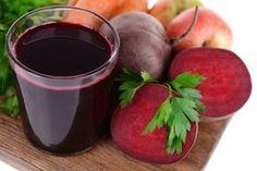 Így gyógyít az őszi zöldség, ilyen finom még nem volt a cékla - Ripost Smoothies, Juice, Fruit, Vegetables, Tableware, Health, Recipes, Food, Medical