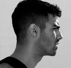 cortes de pelo de hombres - Buscar con Google 967af150fda