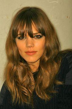 Google Image Result for http://3.bp.blogspot.com/-Kju7klWgxGw/UADgavyI0qI/AAAAAAAAAh8/2yk9bsCG074/s1600/freja-beha-erichsen-long-hair-0.jpg