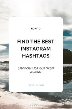 Top Five Ways To Use Social Networks To Promote Your Brand Best Instagram Hashtags, Instagram Marketing Tips, Social Media Tips, Social Networks, Online Marketing, Social Media Marketing, Marketing Strategies, Business Marketing, Digital Marketing