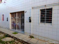 Casa com 3 quartos para Carnaval em Olinda: