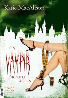 Bildergebnis für ein vampir für mich allein