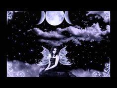 Ελευθερία Αρβανιτάκη - Εδώ να μείνεις - YouTube Wiccan Wallpaper, Fairy Wallpaper, Gothic Wallpaper, Wallpaper Backgrounds, Mobile Wallpaper, Beautiful Wallpaper, Phone Backgrounds, Iphone Wallpapers, Wiccan Art