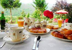 Fotos de Hotel Rural el Otero y La Casita - Casa rural en Llanes (Asturias) http://www.escapadarural.com/casa-rural/asturias/hotel-rural-el-otero/fotos#p=545e0de3caa21
