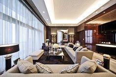 Top Interior Designers   Steve Leung Studio   Best Interior Designers