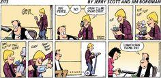 zits-my Favorite comic Comics Story, Fun Comics, Comic Book Characters, Comic Books, Zits Comic, Make Em Laugh, Funny Memes, Hilarious, Laughing So Hard