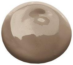 New Benjamin Moore® Ben® Paint, Davenport Tan HC-76