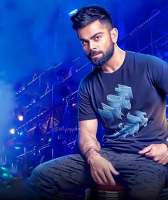 Virat Kohli Wallpapers, Cricket Wallpapers, Iron Man, Travel Photography, Boss, Africa, World, Life, Fictional Characters