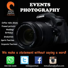 Photography services Photography Services, Event Photography, Coffee Table Album, My Works, Promotion, Words, Horse