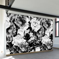 Wall Murals from WallsNeedLove | lifestyle PIN20 for 20% off
