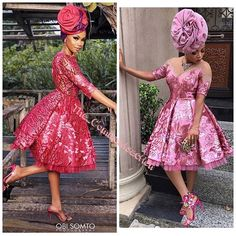 50 Latest Lace Gown Styles You Have Never Seen Before African Fashion Designers, African Men Fashion, African Dresses For Women, Africa Fashion, African Wear, African Fashion Dresses, African Women, Fashion Outfits, African Style