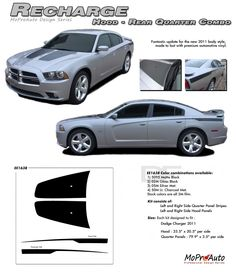 17 Charger Ideas Dodge Charger Charger Dodge