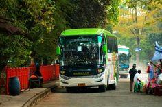 Sahabat All New Legacy Sky, Engine Hino RK