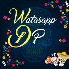new Latest Whatsapp DP Images Pics Pictures Wallpaper Photo Free Download , New Fresh Whatsapp DP Pics Pictures Free Download @ Share Dp Photos, Pictures Images, Whatsapp Dp Images, Wallpaper Pictures, Neon Signs, Romantic, Funny, Free, Funny Parenting