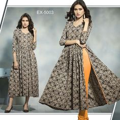 57880ab7461 Latest Collection of womens dresses at best price! shop now  https