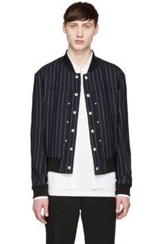 8d89df6d266 Designer jackets   coats for Men