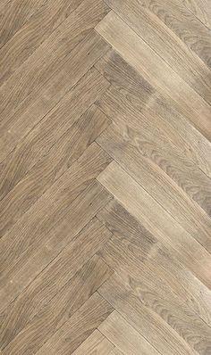 Wood Floor Texture Ideas & How to Flooring On a Budget Step by Step Bedroom Floor Tiles, Bedroom Flooring, Wood Floor Texture, Tiles Texture, White Fabric Texture, Floor Patterns, Tile Patterns, Texture Photoshop, Floor Design