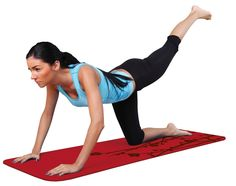 How to Choose the Best Yoga Mat For Your Yoga Exercise Shiva Yoga, Mat Exercises, Best Yoga, Yoga Fitness, Yoga Mats, Good Things, Poses, Workout, Health