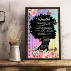 Flower Canvas, Flower Art, All Poster, Poster Prints, Canvas Art, Canvas Prints, Buy Canvas, Queen Poster, Family Wall Decor