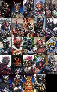 See more 'Kamen Rider' images on Know Your Meme! Kamen Rider Zi O, Kamen Rider Series, Elsword, Street Fighter Comics, Wattpad, Geek Culture, Power Rangers, Geek Stuff, Fan Art