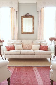 What is the Hottest Decorating Trend 2015 That Is Never Going to Go Away? - laurel home | Kate Forman