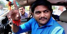 Quota stir: Hardik detained ahead of India-SA ODI in Rajkot  - Read more at: http://ift.tt/1GkmALW