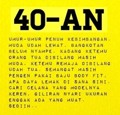 Quotes Lucu, Satire, Sarcasm, Haha, Life Quotes, Jokes, Humor, Funny, Quotes About Life