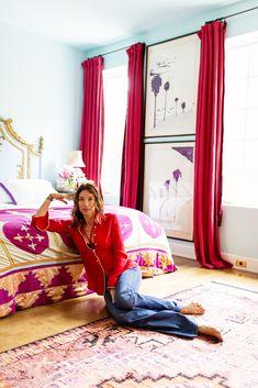4_23_12_OlatzSchnabelWebEd005731 - this rug