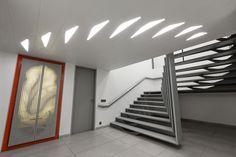 Penthouse 1102 / Apical Reform