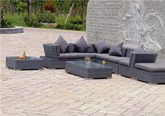 wholesale rattan wicker furniture-8PCS PE rattan outdoor/indoor corner sofa set  http://enjoygroup.en.alibaba.com/product/60060404350-209347042/wholesale_rattan_wicker_furniture_8PCS_PE_rattan_outdoor_indoor_corner_sofa_set.html