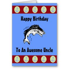 @@@Karri Best price          Happy Birthday To An Awesome Uncle Card           Happy Birthday To An Awesome Uncle Card This site is will advise you where to buyDeals          Happy Birthday To An Awesome Uncle Card today easy to Shops & Purchase Online - transferred directly secure and trusted ch...Cleck link More >>> http://www.zazzle.com/happy_birthday_to_an_awesome_uncle_card-137512672682686612?rf=238627982471231924&zbar=1&tc=terrest