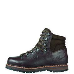 Tashi Boot -- Hanwag