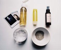 TO BE CHIC CHIQ - Indie, DIY i pielęgnacja skóry : DIY: Lekki olej jojoba w pielęgnacji skóry suchej ...