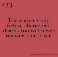This is beyond true. I post this in honor of Larten Crepsley
