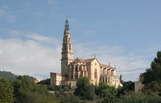 Vallès Occidental