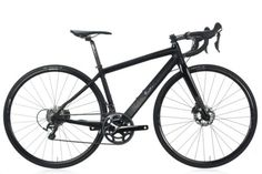 2016 Orbea Avant M20D Disc Ultegra Carbon Road Bike 49cm X-SMALL 11s Shimano