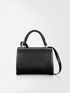 3faedb351657 Borsa JBag in pelle Every Woman